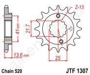 JTF 1307.15