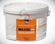 полиуретановая мастика  Maxsil PU 2052