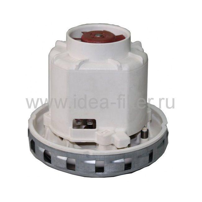 Мотор-турбина для пылесоса KARCHER MV2, MV3