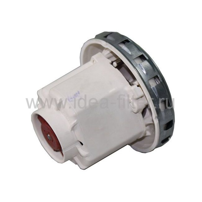 Мотор-турбина для пылесоса MAKITA VC 2512 L, VC 2012 L