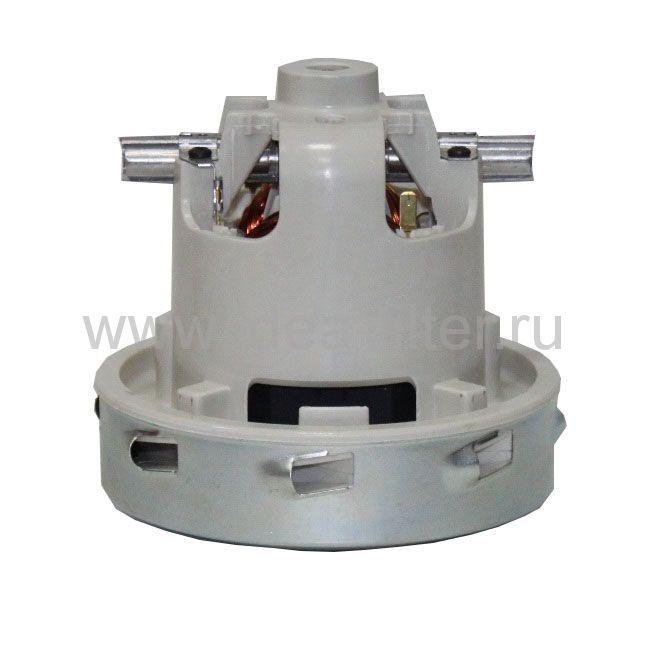 мотор-турбина для пылесоса HILTI (Ametek)