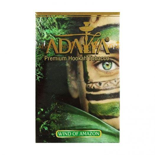 Табак для кальяна Adalya Wind of Amazon (Ветер Амазонки)
