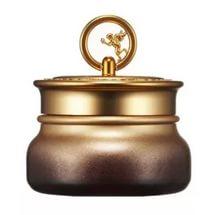 SKINFOOD Gold Caviar Collagen Cream 50ml - Крем для лица коллагеновый с экстракстом икры и частицами золота