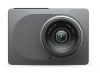 Автомобильный видеорегистратор Xiaomi Yi Wi-Fi DVR Gray