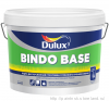 DULUX Bindo Base