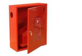 Шкаф ШПК-310 НО (навесной, открытый)