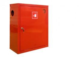 Шкаф ШПК-310 НЗ (навесной, закрытый)