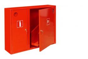 Шкаф ШПК-315 НЗ (навесной, закрытый)