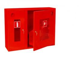 Шкаф ШПК-315 НО (навесной, открытый)