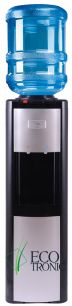 Кулер для воды Ecotronic P4-L