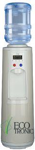 Кулер для воды EcotronicP3-LPM
