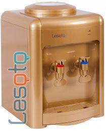 Кулер для воды LESOTO 36 TK