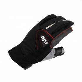 Перчатки с длинными пальцами_7252_Championship