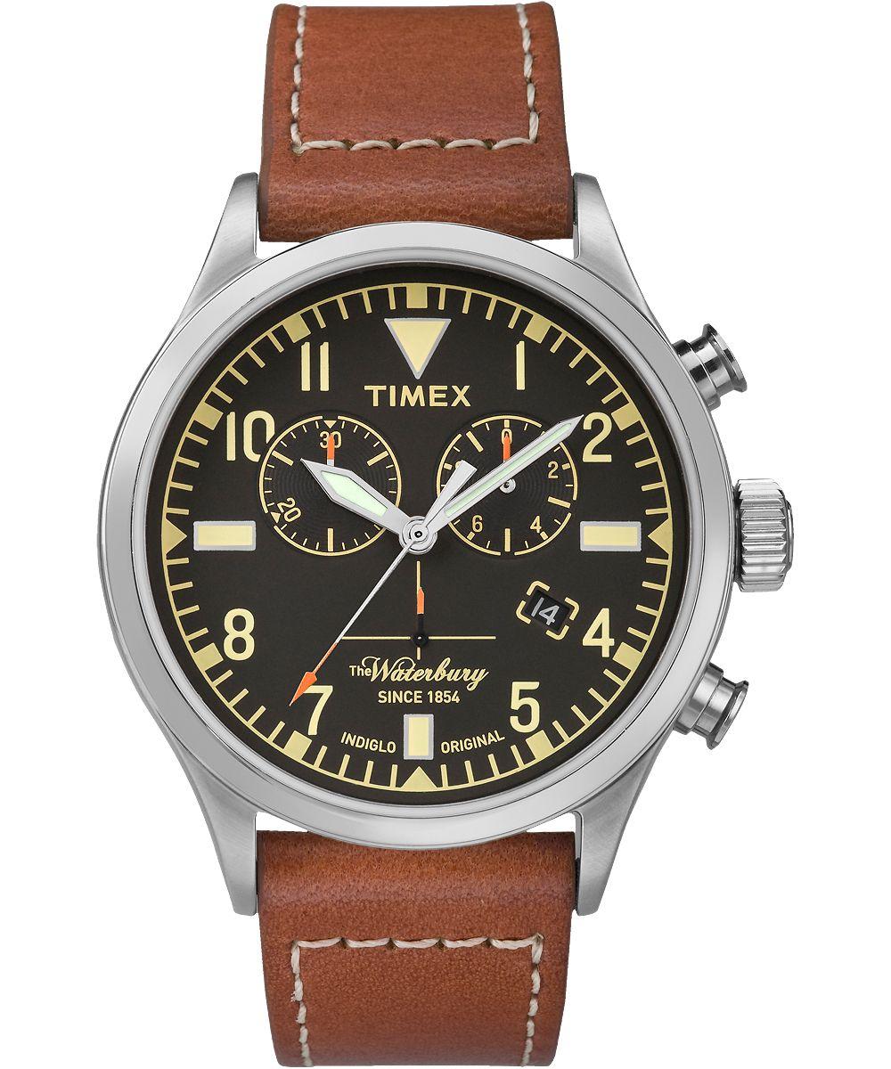 Часы наручные TIMEX TW2P84300