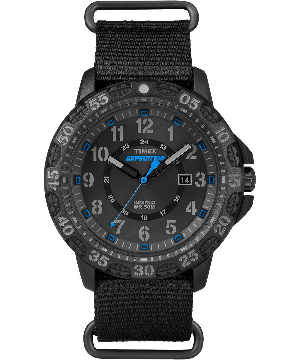Часы наручные TIMEX TW4B03500