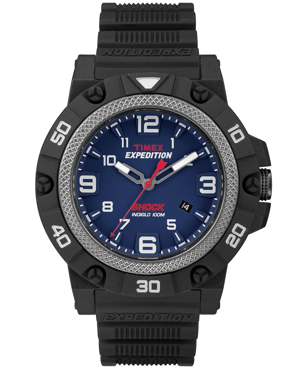 Часы наручные TIMEX TW4B01100