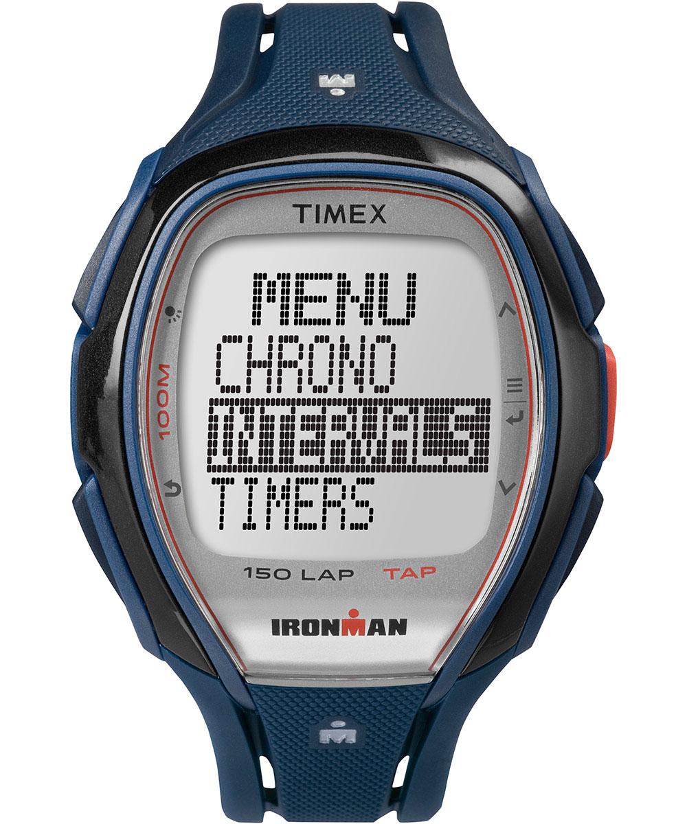 Часы наручные TIMEX TW5K96500