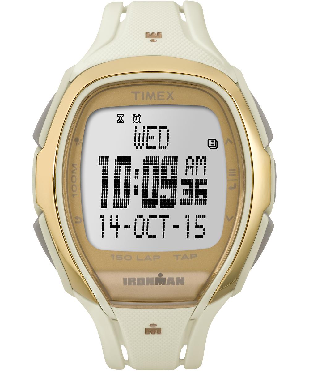 Часы наручные TIMEX TW5M05800