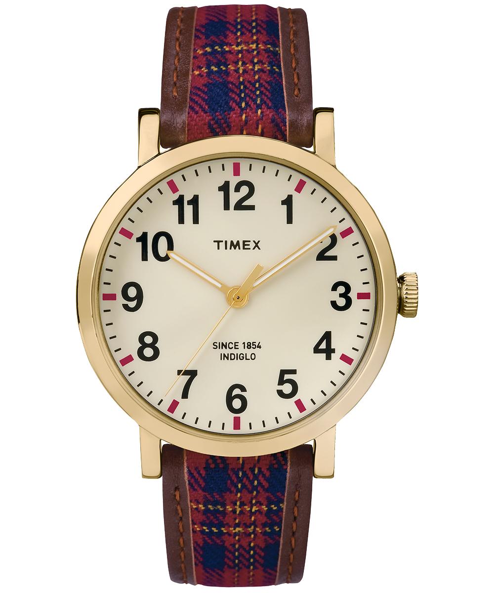 Часы наручные TIMEX TW2P69600