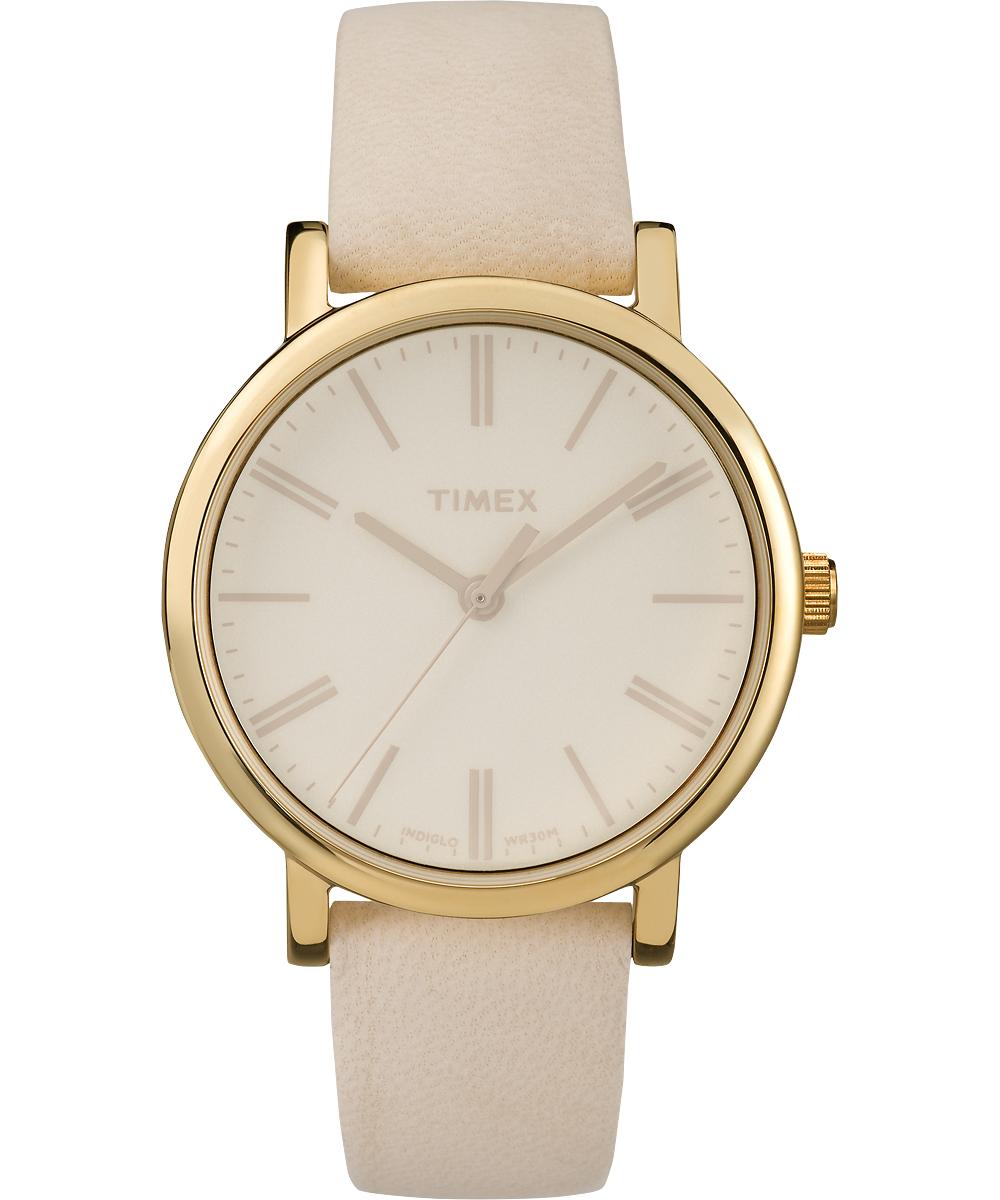 Часы наручные TIMEX TW2P96200