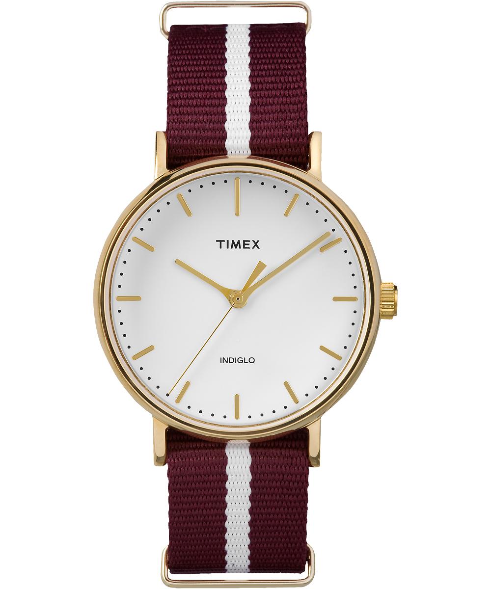 Часы наручные TIMEX TW2P98100