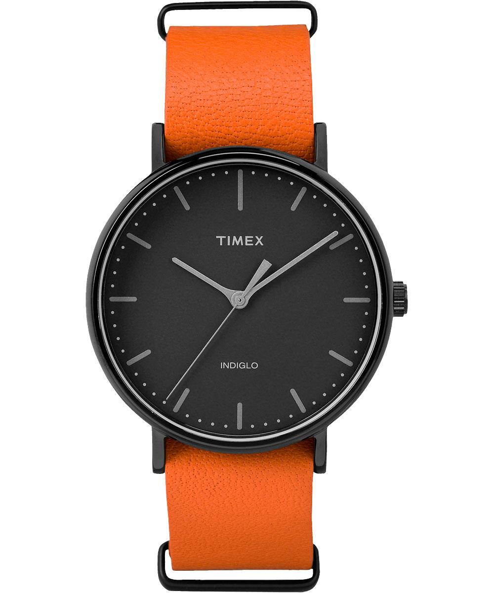 Часы наручные TIMEX TW2P91400