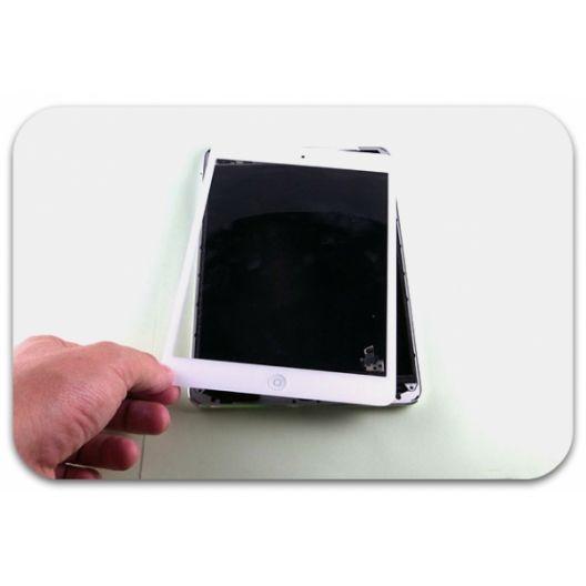 замена тачскрина планшет смартфон
