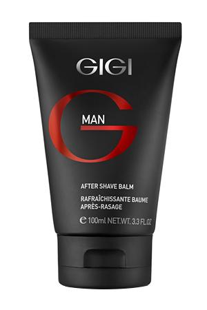 Бальзам после бритья GIGI MAN After Shave Balm