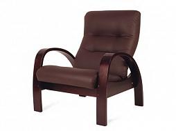 Кресло К2