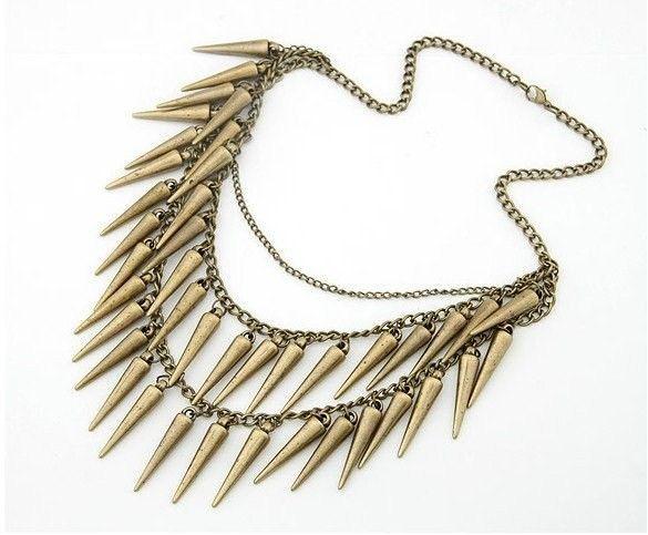 Ожерелье N-326