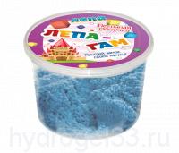 синий лепа-гам