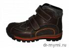 Ботинки 31/36 (М-024)