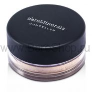 Корректор Bare Minerals Bisque