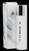 Elizavecca Milky Piggy Hyaluronic Acid Serum 100% 150ml - Увлажняющая сыворотка для лица на основе 100%-ной гиалуроновой кислоты