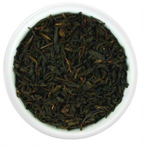 Лапсанг сушонг (Красный копченый чай)