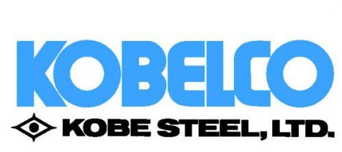 KOBE STEEL (Япония)