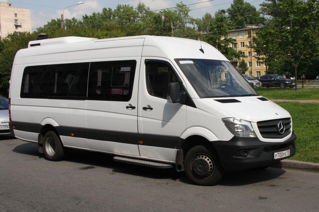 Ростов - Макеевка
