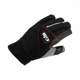 Перчатки с короткими пальцами_7242_Championship