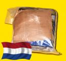 ИРП (сухой паек) армии Голландии (основной вид)