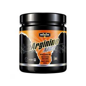 Arginine AAKG(Мaxler) 300 г