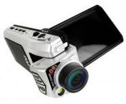 Видеорегистратор F900LHD, HD 1080P, 2.5'' LCD, HDMI H.264
