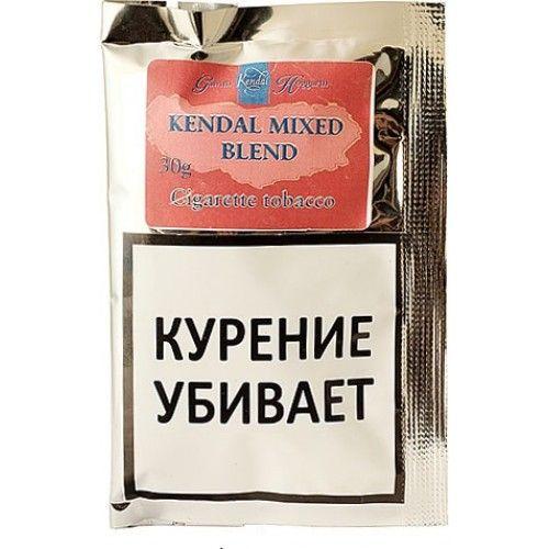 Табак для самокруток Gawith & Hoggarth Kendal Mixed Blend