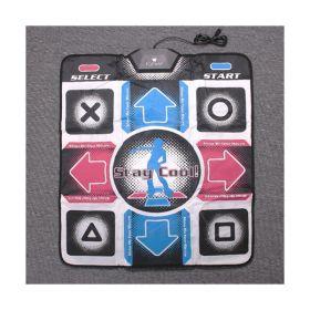 Танцевальный коврик Dance Dance Revolution USB