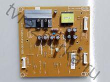 LED-драйвер 715G5787-P02-000-002S