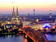 Экскурсия Прага Вена