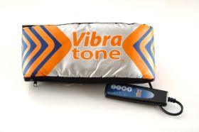 Пояс для похудения Vibra Tone (Вибра тон)