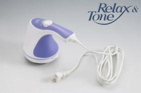 Массажёр Relax&Tone (Скульптор тела)