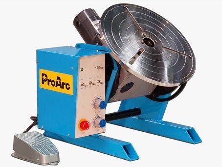 ProArc PT-101