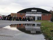 аэропорт пардубице