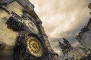 гид по Праге